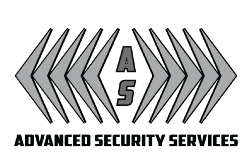 Advanced Security Services