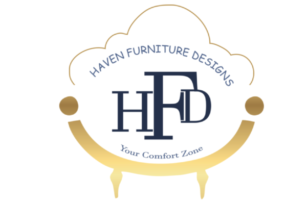 Haven Furniture Design