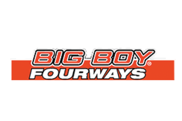 Big Boy Fourways