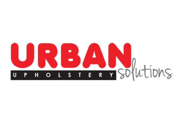 Urban Upholstery Solutions