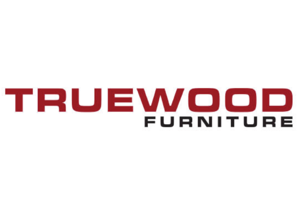 Truewood Furniture