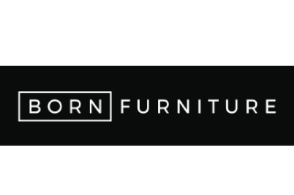 Born Furniture