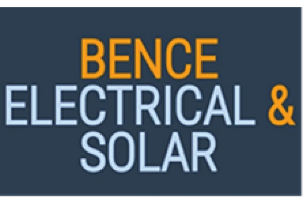 Bence Electrical and Solar