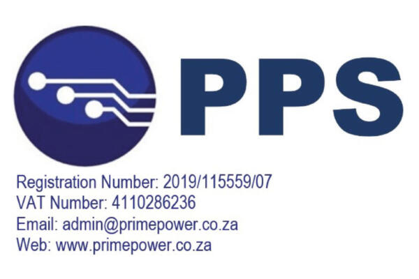 Prime Power Systems (Pty) Ltd