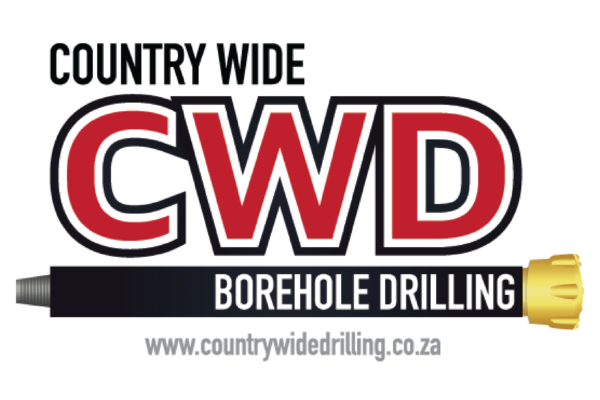 Country Wide Drilling