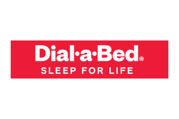 Dial-a-Bed