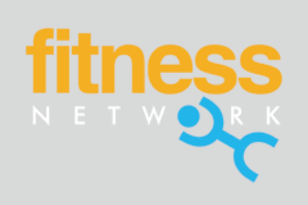 Fitness Network