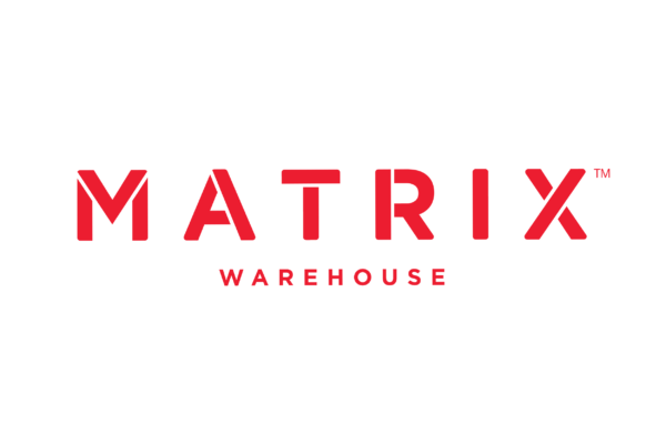 Matrix Alberton