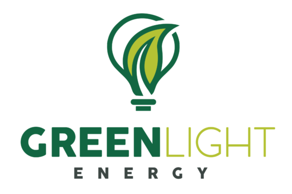 Green Light Energy