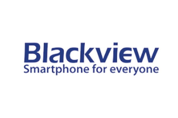 Blackview Technologies