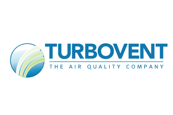 Turbovent