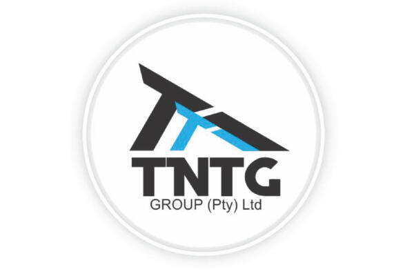 TNTG Group