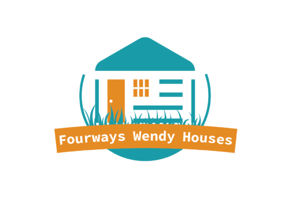 Fourways Wendy House