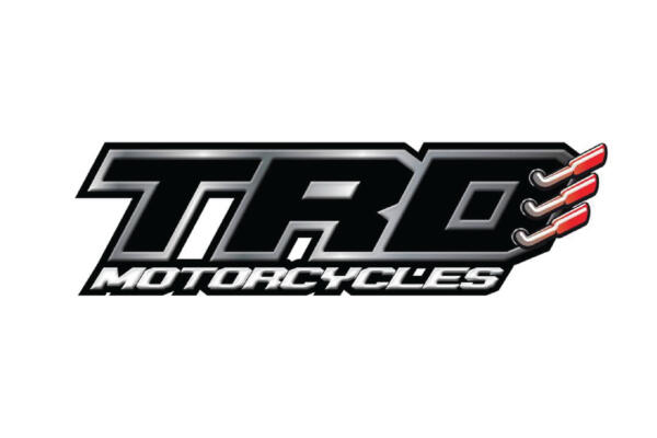 TRD Motorcycles