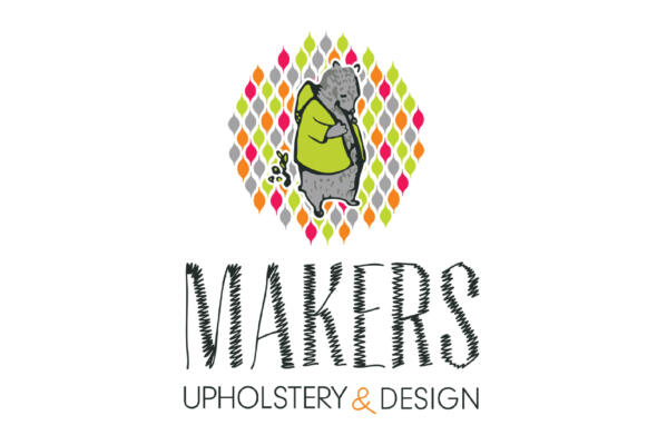 Makers Upholstery & Design