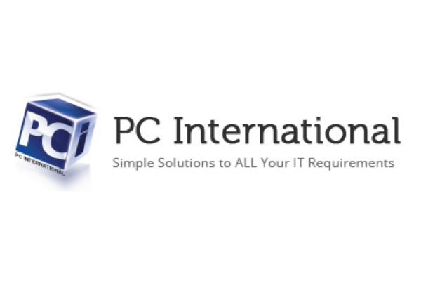 PC International
