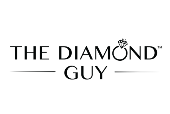 The Diamond Guy