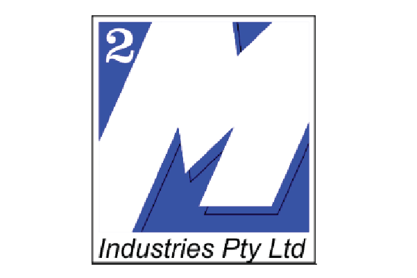 2M Industries Pty Ltd