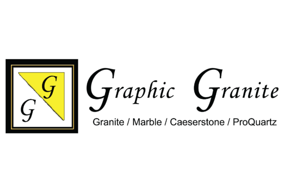 Graphic Granite