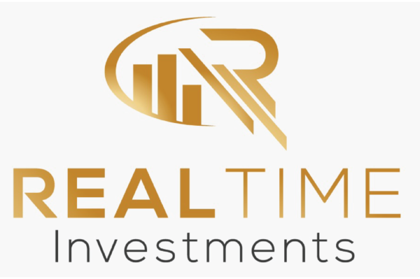 Real Time Investments