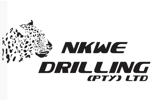 Nkwe Drilling