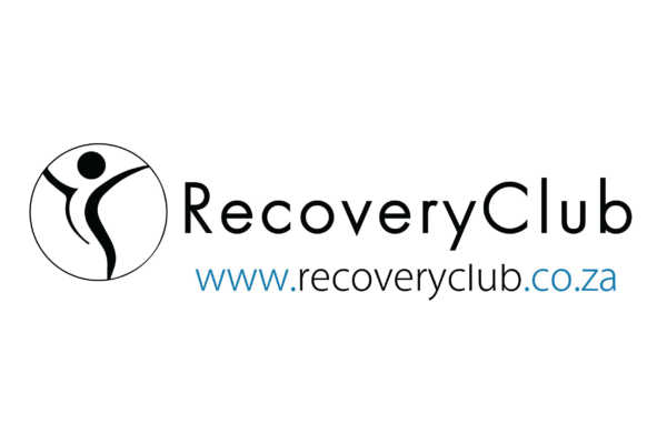 Recovery Club