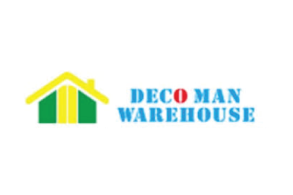 Decoman Warehouse