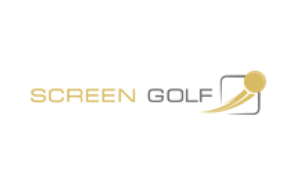 Screen Golf