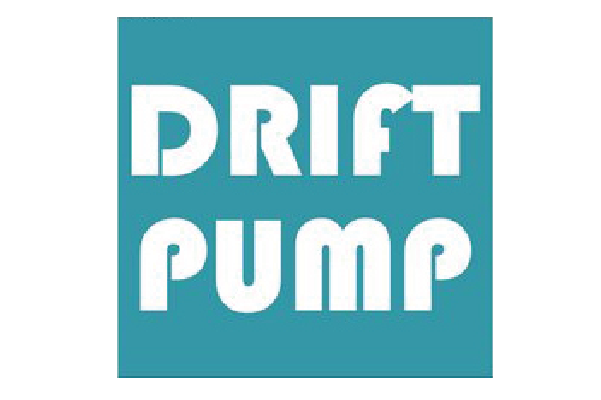 Drift Pumps