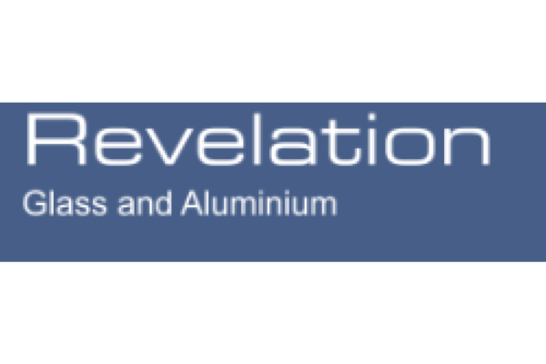 Revelation Glass & Aluminium