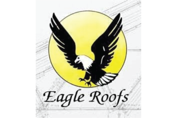 Eagle Building Supplies