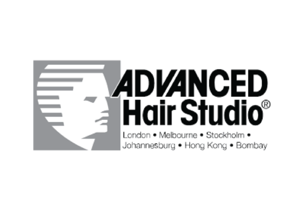 Advanced Hair Studio