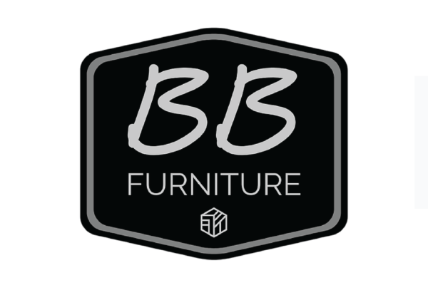 BB Furniture