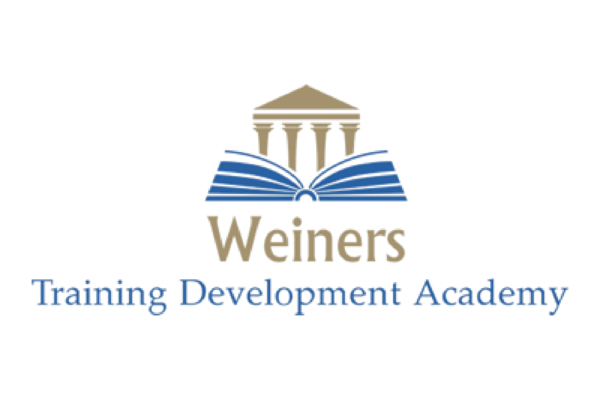 Weiners Training Development Academy