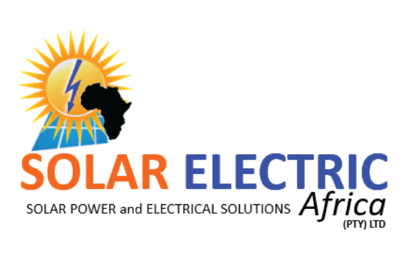 Solar Electric Africa
