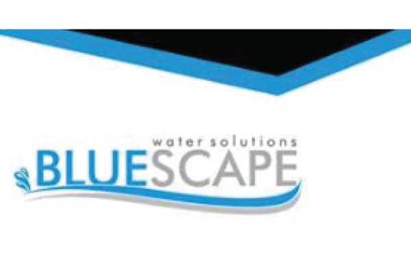 Bluescape Water Solutions