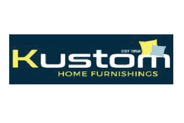 Kustom Home Furnishings PTY LTA