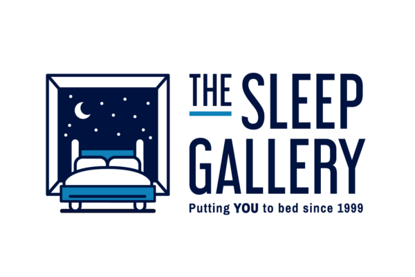 The Sleep Gallery