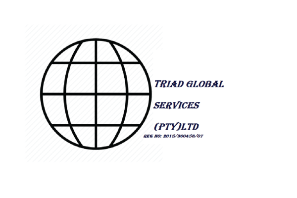 Triad Global Services