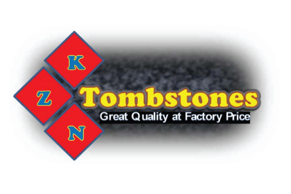 Kwazulu Natal Wholesale Tombstone Supplies