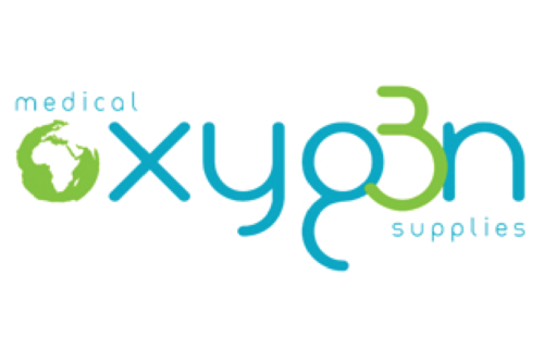 Medical Oxygen Suppliers