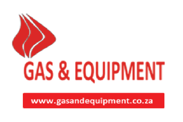 Gas & Equipment