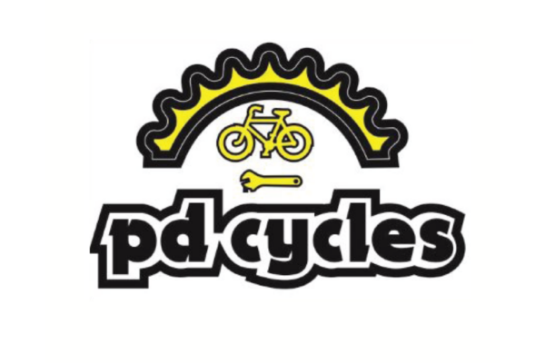 PD Cycles