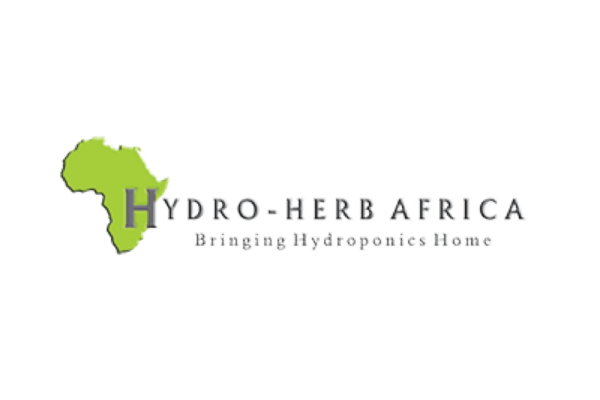 Hydro Herb Africa
