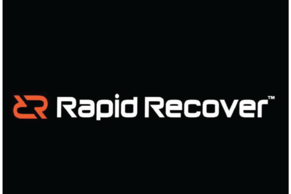 Rapid Recover