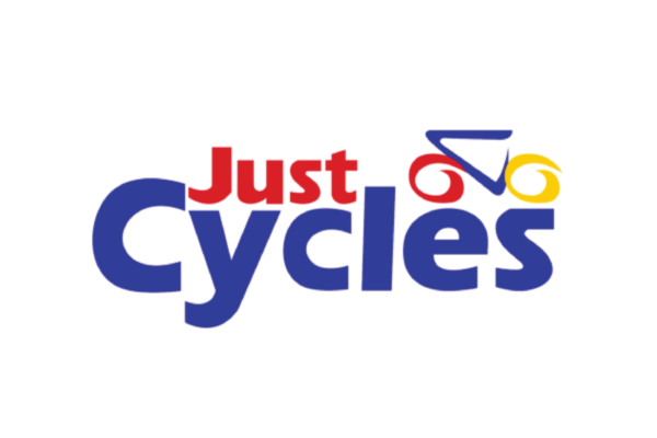Just Cycles