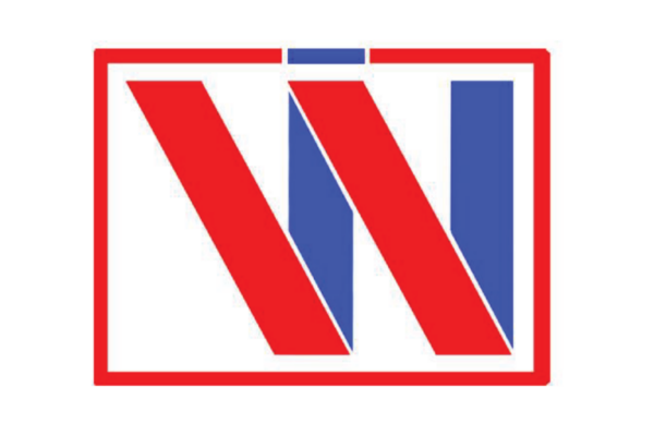 Wingrove Consulting Engineers