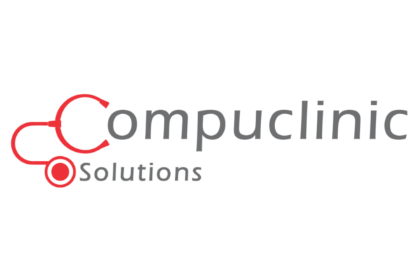 Compuclinic Solutions