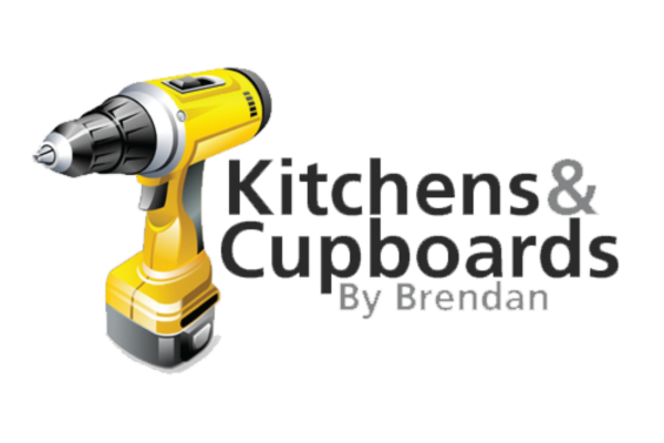 Kitchens and Cupboards by Brendan