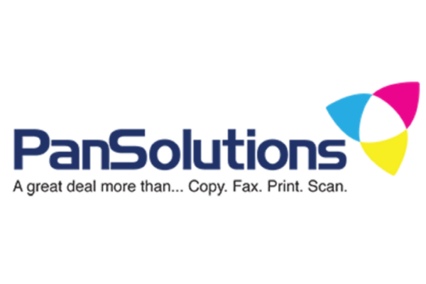 PanSolutions